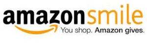 Shop Amazon.com and Support Clean Streams