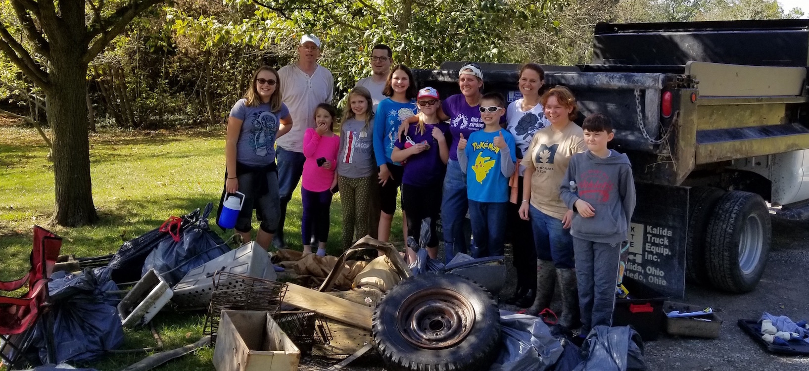 Sign up for a CYS 365!