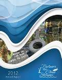 pfcs annual report coversmall