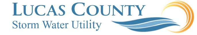 lucascounty swutility logo colorresized