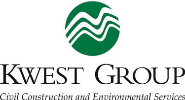 kwest group cces logoshrunk