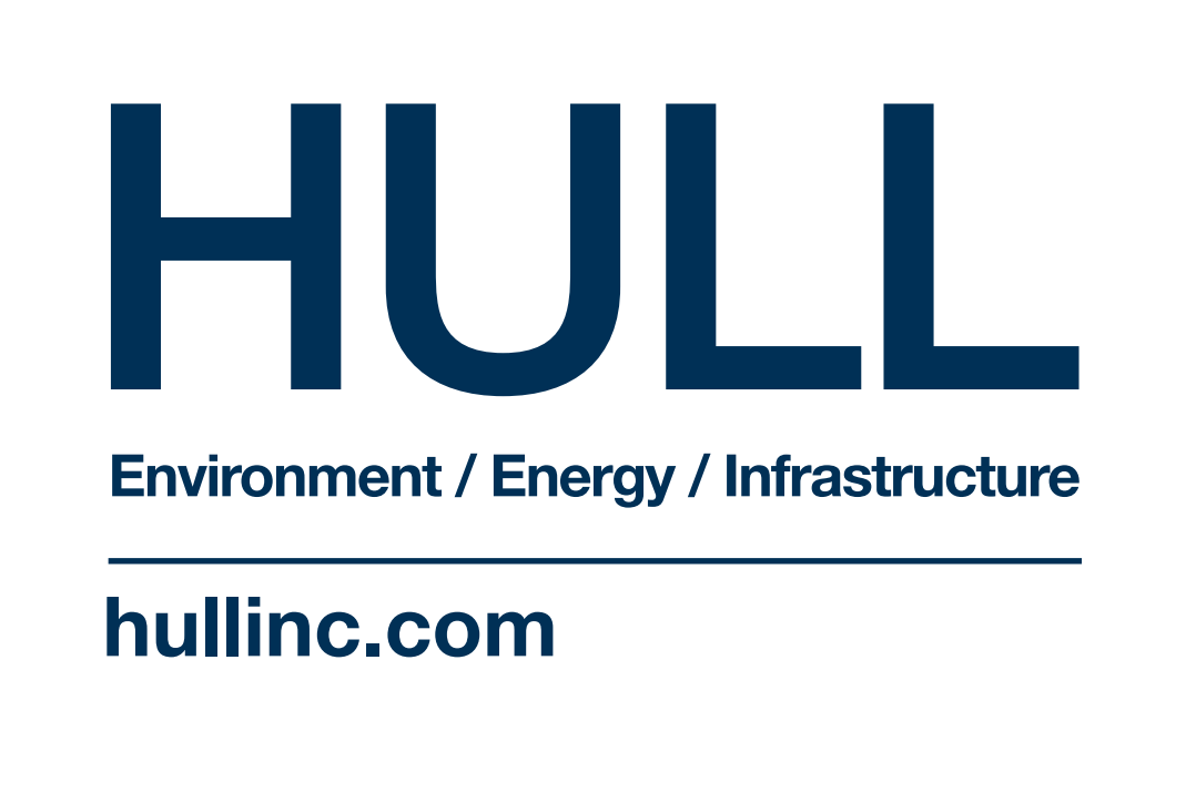 Hull Logo with Website 002 copy